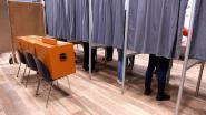 Verkiezingen 2019: Hoe scoorden de kandidaten uit onze streek?