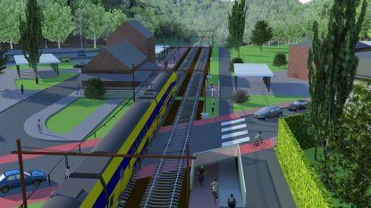 Open Vld pleit voor fietstunnel aan stations