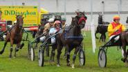 Ruiselede kermis met wandeltocht, gratis optredens en paardenkoers