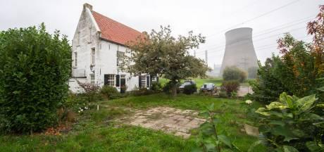 'Rondje Biesbosch' met pontje via Slikpolder en Standhazensedijk