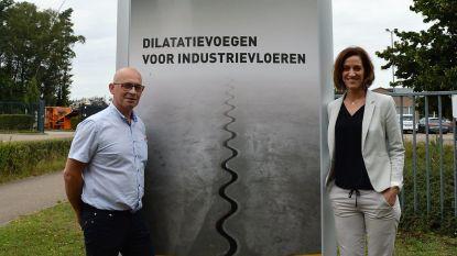 Kwart stijging van Limburgse patentaanvragen