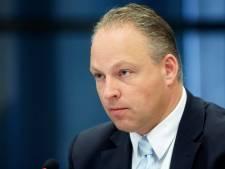 Kamerlid maakt gehakt van hoger beroep OM over flitsboetes A29