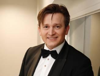 """Parket wil onderzoek naar vergiftiging zanger Andrei Lugovski (37) afsluiten zonder dader: """"Toch hebben we nog enkele pistes"""", zegt zijn advocate"""