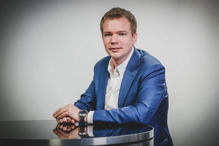Gemeenteraadslid Klaas Slootmans (Vlaams Belang) vroeg cijfers op bij de gemeente.