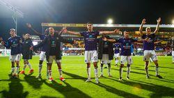 VIDEO: KV Mechelen doet zichzelf de das om met zwak verdedigen, Anderlecht mag feestje bouwen