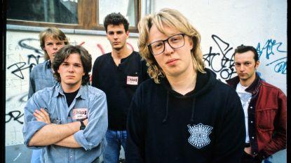 Noordkaap maakt 19 jaar na laatste optreden comeback