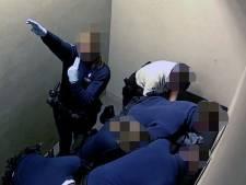Belgische agenten: Klachten over misstanden blijven liggen