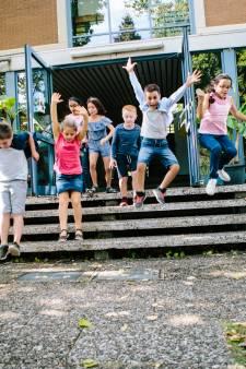 Schoolvakantie, maar wat te doen? 5 tips voor uitjes in deze regio
