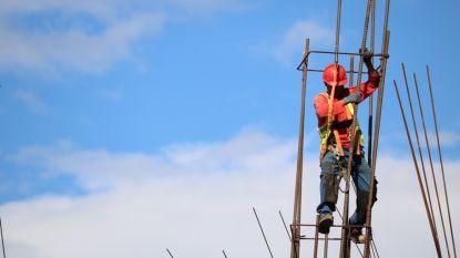 Opgelet: in deze jobs doe je gevaarlijk werk