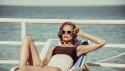 Zo is het om weinig plannen te hebben tijdens de zomervakantie