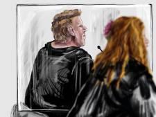 Roy B. gaat gevangenis in voor laten verdrinken van tiener Orlando Boldewijn na seksdate