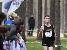 Met Zandenplasloop verdwijnt ook halve marathon Harderwijk van atletiekkalender
