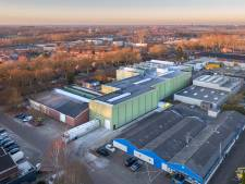 Mineralenbedrijf in Hattem vreest klachten en vraagt om plan voor 20 woningen te schrappen