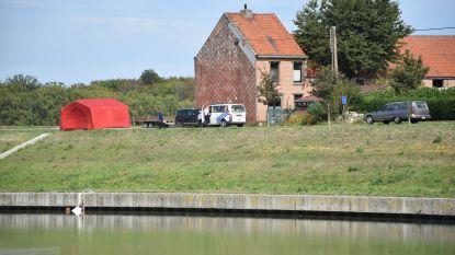 Lichaam vermiste roeier in kanaal gevonden