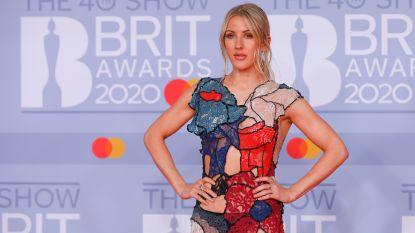 Ellie Goulding komt na vijf jaar met nieuw album