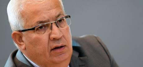Nethys: l'assureur Intégrale ne sera plus sous la tutelle du gouvernement wallon