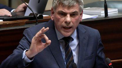 Vlaams Belang dient klacht in bij Raad van State tegen VN-migratiepact