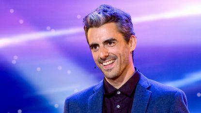 """Wint ex-finalist Steven deze keer wel in 'Belgium's Got Talent'? """"Ik kan het geld goed gebruiken"""""""