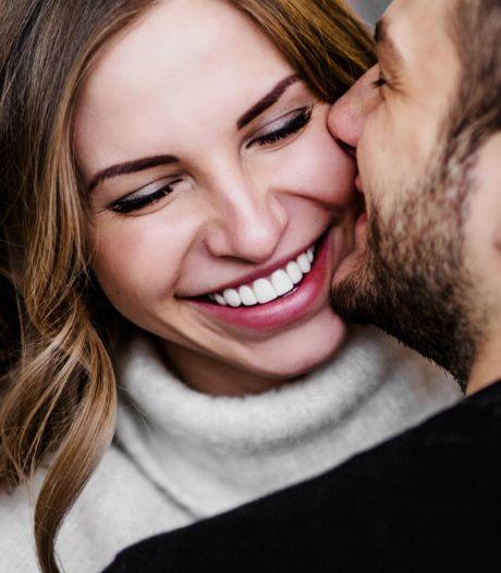 Relatiefilosoof over liefde in coronatijd: 'Soms moet je juist meer los van elkaar doen'