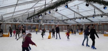 Winterland, of toch wéér ander? Den Bosch kijkt naar locatie, periode en organisator nieuw winterevenement