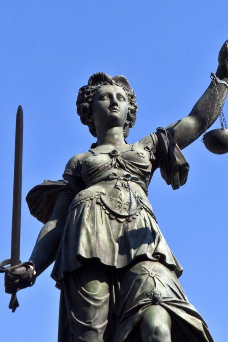 Forse celstraffen voor minstens 28 ramkraken door Eindhovens 'familiebedrijfje'