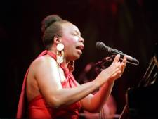 Houten geboortehuis van zangeres Nina Simone wordt historisch erfgoed in VS