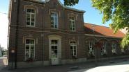 Bib Kaprijke even dicht, en heropent op 12 oktober met feestweekend