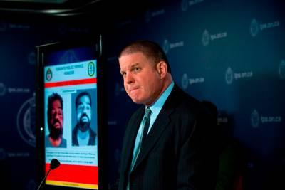 lijst-doden-op-conto-canadese-seriemoordenaar-groeit-nog-steeds