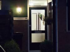 Advocaat van Hrieps-verdachte (54) uit Goes: 'Mijn cliënte is onschuldig'