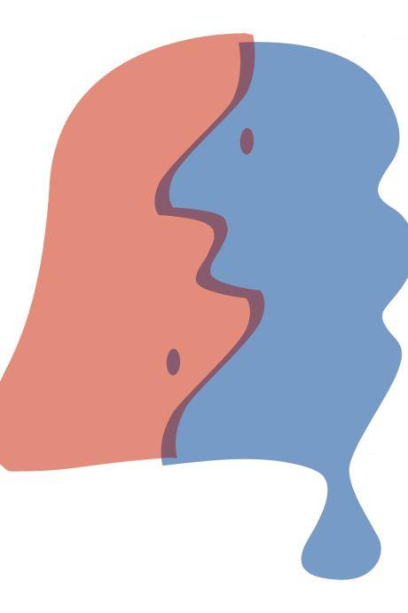 Een goed gesprek over belangrijke maatschappelijke thema's, sluit je aan bij Nederland in Gesprek en laat écht van je horen