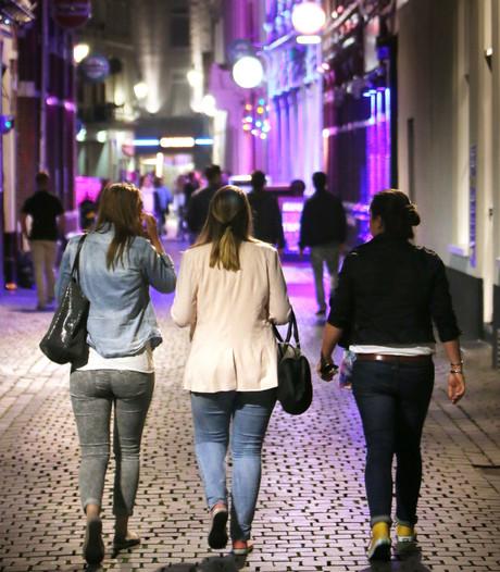 Kroegeigenaar wil niet tot 6.00 uur open: 'Zo help je de borrelcultuur om zeep'