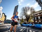 Uitslagen 35ste Marathon Eindhoven