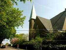 Bathsewegkerk Rilland kan wellicht gered worden van sloop