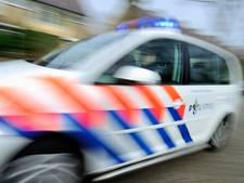 Enschedeër (18) raakt rijbewijs kwijt na dollemansrit binnen bebouwde kom