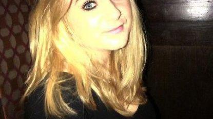 Charlotte (23) sterft aan bloedklonter en volgens dokter zou die veroorzaakt zijn door contraceptieve pil