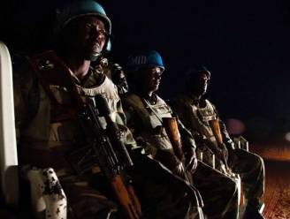 VN-Veiligheidsraad verlengt missie in Darfoer met een jaar