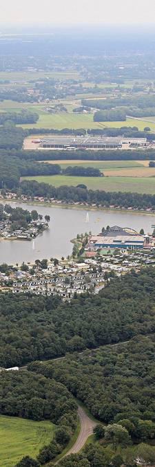 Meer arbeidsmigranten legaal op Prinsenmeer Ommel
