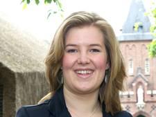 CDA Tilburg zet overstappend raadslid Claudia Dankers meteen uit fractie: 'onwerkbare situatie'