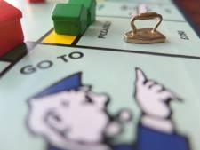 Speciale Almere editie van Monopoly te koop