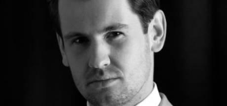 Oldenzaalse advocaat Justin Kötter: 'Oneindig veel bezwaren tegen coronaboete'