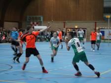 ACKC speelt volgende week 'degradatiewedstrijd' na verlies tegen Vitesse
