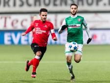 Weken van de waarheid voor Helmond Sport, dat compleet is tegen FC Den Bosch: 'Stabieler worden'