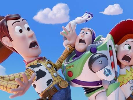 """Non, je n'ai pas pleuré devant """"Toy Story 4"""", c'est tout l'inverse qui s'est produit"""