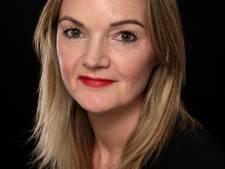 Marijtje Pronk nieuwe directeur van Theater de Veste