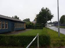 Wielerclub De Zwaluwen luidt noodklok