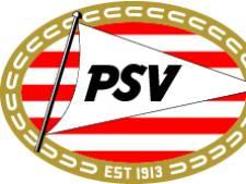 PSV leeft mee met jeugdspeler na overlijden vader