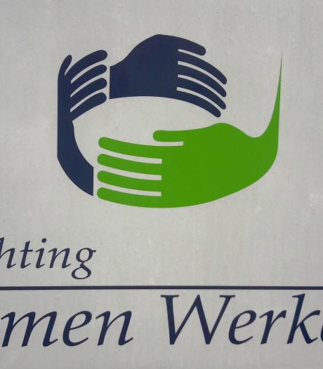 Samen Werken Bergen op Zoom verhuist