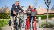 """Willy (60) en Marghareta (64) krijgen 500 euro boete omdat ze uitrusten op bankje tijdens fietstocht: """"Ik ga nog liever in de cel zitten dan te betalen"""""""