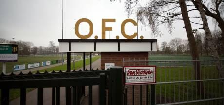 Rechter verbiedt college Oostzaan om sportcomplex OFC direct te sluiten