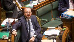 Regering gaat begroting met voorlopige twaalfden indienen in de Kamer